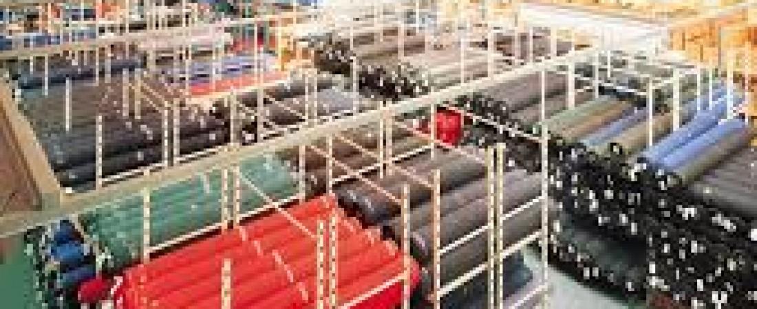 2014 Yılı Tekstil Baskı Sektöründeki Son Durum